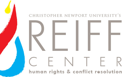 Reiff Center for Human Rights and Conflict Resolution