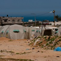 gaza_featured