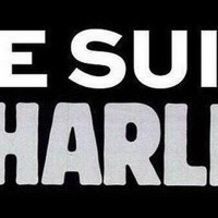 JesuisCharlie_featured