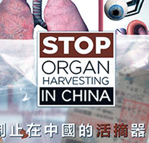 OrganDoner_featured