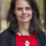 Helen-Joy Lynerd