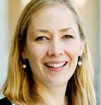 Tina Kempin Reuter